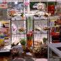 unser Regal in ihrem Shop