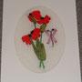 Carte postale - Josette  ©dr