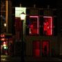 Rotlichtviertel