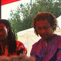 Offene Bühne - Moussa Lo + Laye Mansa