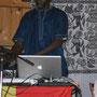 DJ Ko Mokoress