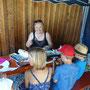 Support Gerlinde - Kinderzelt