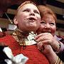 Charly und die Schokoladenfabrik: © Warner Bros.