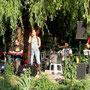 Sonnenparkfest St.Pölten, Juni 2011