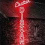 Electrik Diskan, coup de coeur de Jean-Marie, disquaire à l'Espace culturel de Pontivy