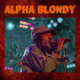 Coffeet Alpha Blondy