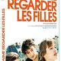 """""""J'aime regarder les filles"""" de Fred Louf, coup de coeur de Marc, Espace culturel de Gouesnou"""