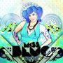 Breizh'n Bass de Miss Blue