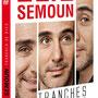 Tranches de vies, Elie Semoun