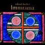 """""""Immrama"""" de Roland Becker, Grand prix du Disque 2011"""