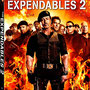 The Expendables 2 : Unité spéciale, de Simon West