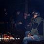 Weihnachtsschiessen - 3D 2012 - www.bsv-merkwitz.de