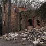 5. Mansfelder Bogenjagd - Schloss Mansfeld am 28.12.2013