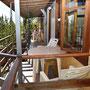 Балкон галерейного типа 2 эт.  (корп. 2)