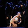 2014 - Faust (Anna Romanova)