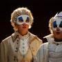 2013 - Pit & Paula - Frisch versalzen (Laura Pareigis / Marlene Hoffmann)