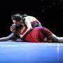 2013 - Vor der Tür (Sonia Dvorak / Ji Won Kim)