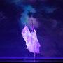 2012 - Requiem (Hiroko Asami)