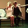 2012 - Der Fall M.M. (Sonia Dvorak und Emil Bjarte Wedewang Bruland)