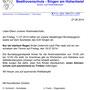 Bundesjugendspiele WRS 2014