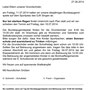 Bundesjugendspiele Betreuung GS 2014