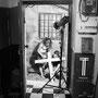 Fotografías: Equipo Theotokopoulos. Estilismo: antonio aguado. Modelo: Nerea Borreguero Prieto