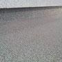 Stonecolor in Granitoptik