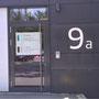 Fachhochschule Aachen, Aachen