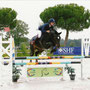 Van Helsing d'Emery, 2014, Mention ELITE finale CCJPS 5 ans D