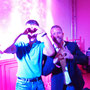 Ü40-Valentinstagsparty 14.02.2015
