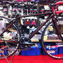 ANCHOR RFX8 ULTEGRA EASTON EA90 SLX