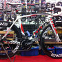 LOOK 695JAPAN DURA-ACE9070Di2 ENVE1.65DT180