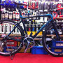 GIANT TCR ADVANCED SL DURA-ACE9000 WH-9000 C50