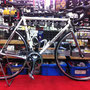 COLNAGO MASTER X-LIGHT DURA-ACE9000 WH-9000 C24