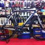 ORBEA ORCA OMP ULTAGRA6870 Di2 RACING SPEED