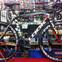 LOOK 695 DURA-ACE9000 COSMIC CARBONE SL