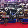 COLNAGO MASTER X-LIGHT RECORD MIX TNI CARBON