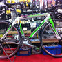 ANCHOR RHM9RS 105ULTEGRA MIX KSYRIUM ELITE