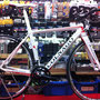 COLNAGO M10 105 RACING3 2WAY-FIT