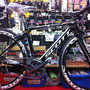 SCOTT FOIL 10 DURA-ACE7900 COSMIC CARBONE SL