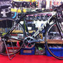 SCOTT FOIL TEAM ISSUE DURA-ACE 9070Di2 R-SYS