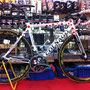 COLNAGO C59 DURA-ACE9000 COSMIC CARBONE ULTIMATE