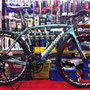 Bianchi OLTRE XR2 DURA-ACE9000 RACING SPEED XLR