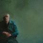 "david pridal | titel:""ohne titel"" | exhibition | visob"