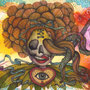 sometimesifeelsoblindbutsosmart |105 x 148mm | watercolor pigmentliner |
