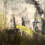 "arnold berger | titel:""ohne titel"" | exhibition |visob"