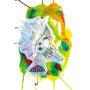 visob | 200 x 300mm | watercolor pigmentliner |