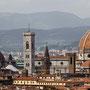 Florenz - Italien