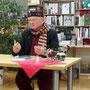 Zum Ammersee! Eine facettenreiche Spritztour mit Gerd Holzheimer als Reiseleiter