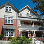 Glenferrie Lodge, Carabella Street, Kirribilly (Sydney) NSW